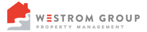 westrom-property-management-logo