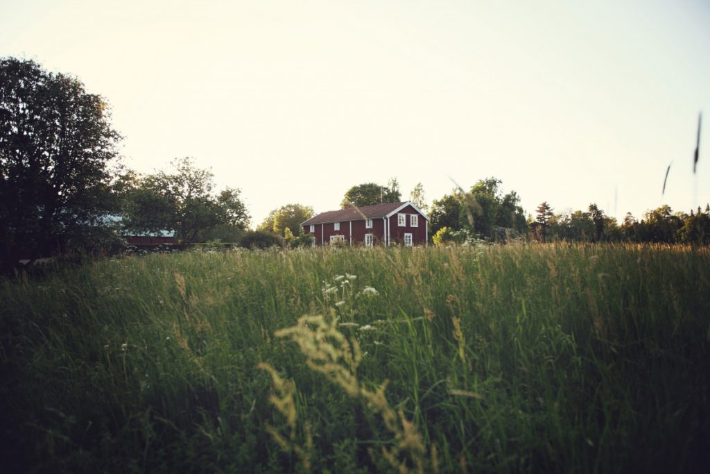 wesstrom rental property hunting tips