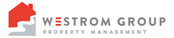 Westrom Group Property Management